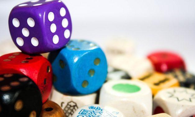 A játékos tanulás nem tanulás?