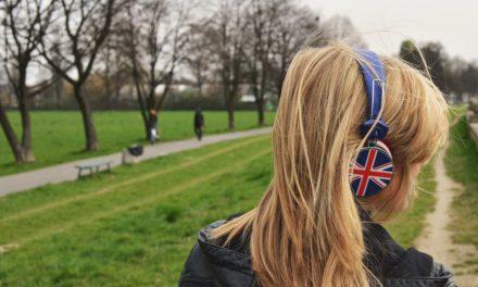 15 tanács angol podcastok és videók hallgatásához