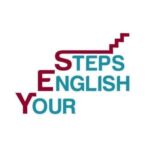 Your English Steps